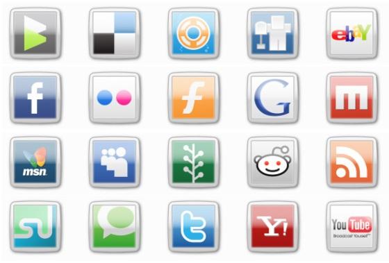 http://juniorrising.files.wordpress.com/2010/06/social-bookmarking-service2.jpg